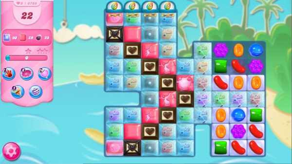 candy-crush-saga-level-6765