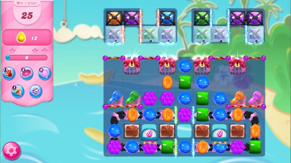 candy-crush-saga-level-6767