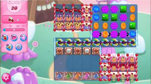 candy-crush-saga-level-6783