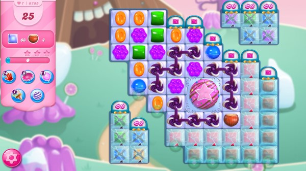candy-crush-saga-level-6785