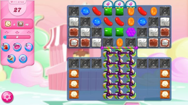 candy-crush-saga-level-6786