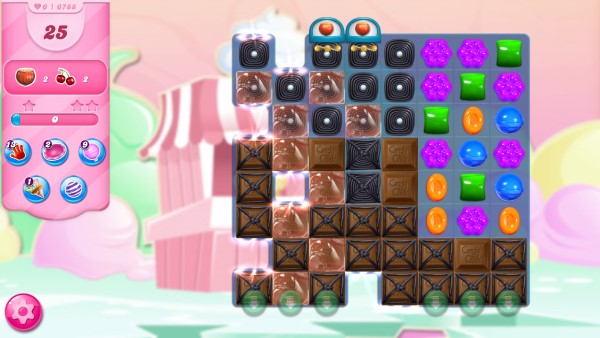 candy-crush-saga-level-6788