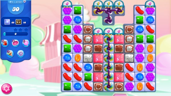 candy-crush-saga-level-6789