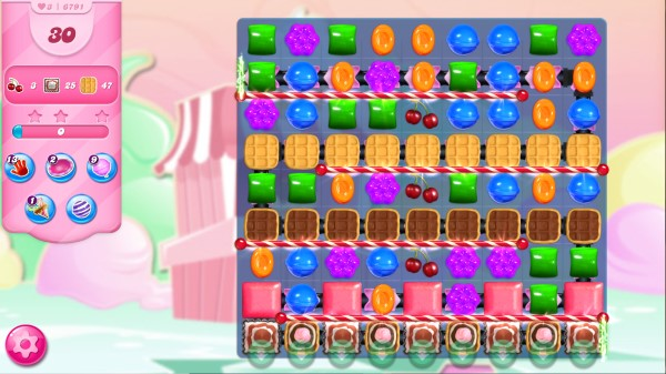 candy-crush-saga-level-6791