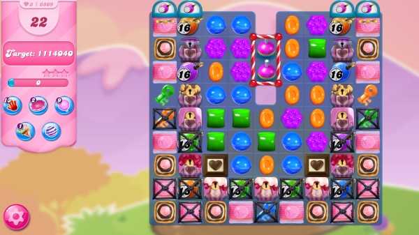 candy-crush-saga-level-6809