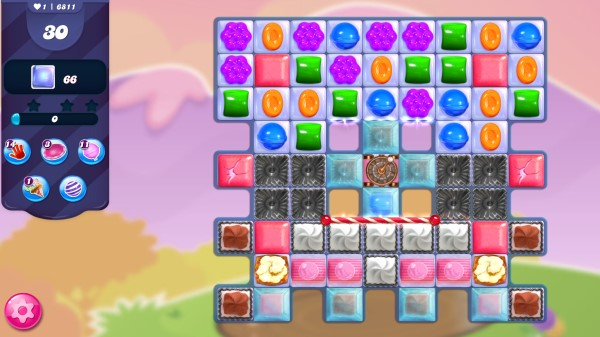 candy-crush-saga-level-6811