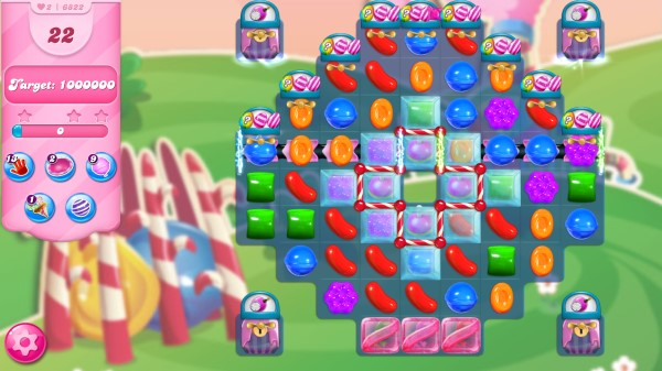 candy-crush-saga-level-6822