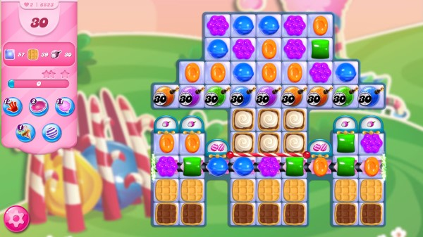 candy-crush-saga-level-6823