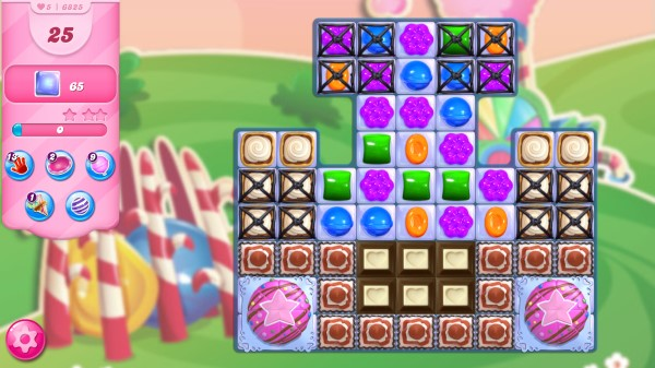 candy-crush-saga-level-6825