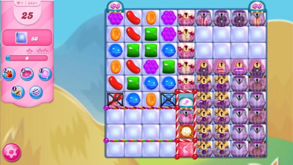 candy-crush-saga-level-6851