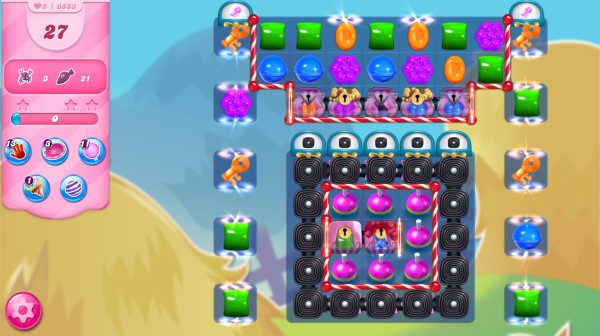 candy-crush-saga-level-6853