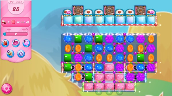 candy-crush-saga-level-6860