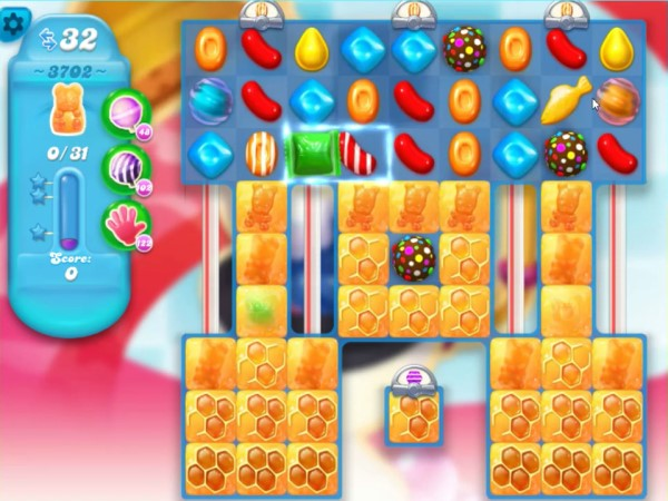 candy-crush-soda-level-3702