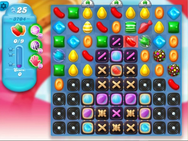 candy-crush-soda-level-3704