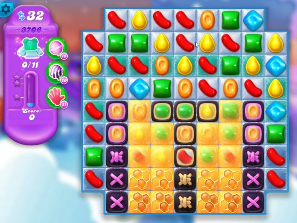 candy-crush-soda-level-3706